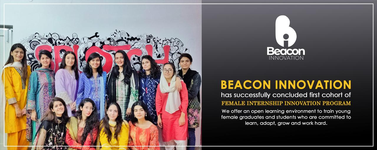 Female-internship-innovation-program-image-group-photo